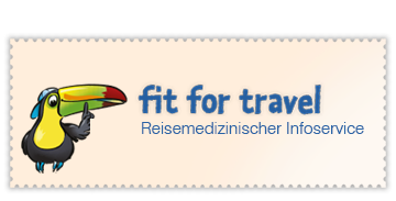 fit-for-travel